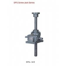 SENTINI SPS 10T-1/8-1A-II-500-C VIDALI KRİKOLAR-SCREW JACK