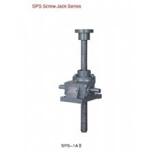 SENTINI SPS 5T-1/6-1A-II-500-C  VIDALI KRİKOLAR-SCREW JACK