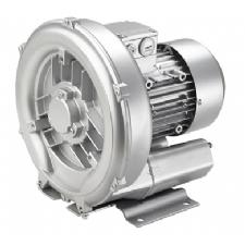 GREENCO 410A11 0.8 KW 220 VOLT TEK KADEMELİ BLOWER