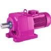 0,12KW MR575-G63/4a i2313,18 0,59 rpm YILMAZ REDÜKTÖRLER